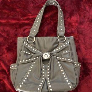 🦋Montana West handbag